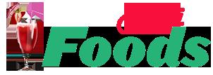 Abhi Foods